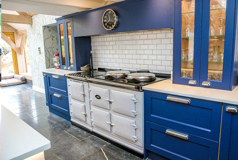 aga-dc-cooker-pearl-ashes-768x517