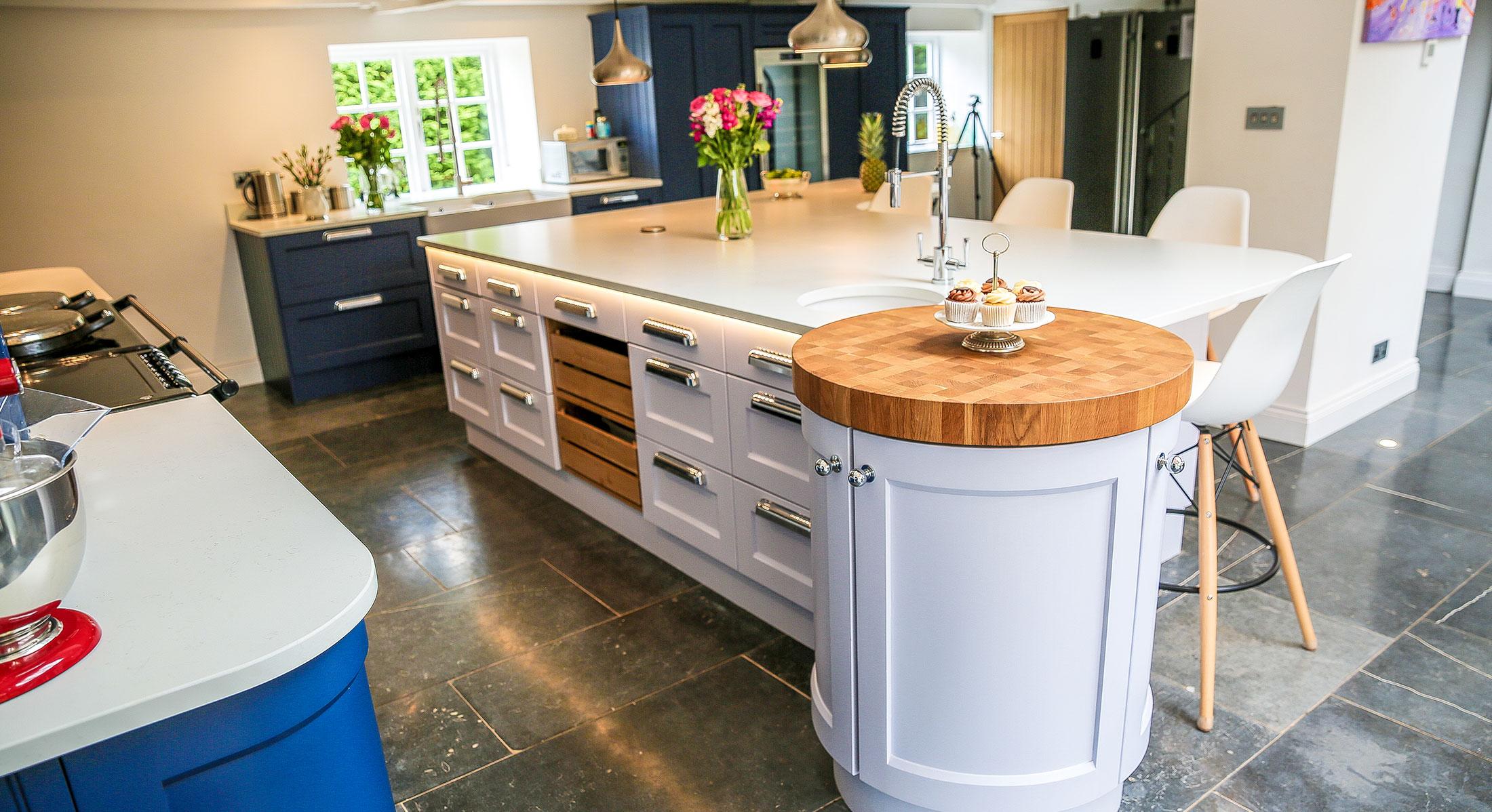 charles-yorke-kitchen-island