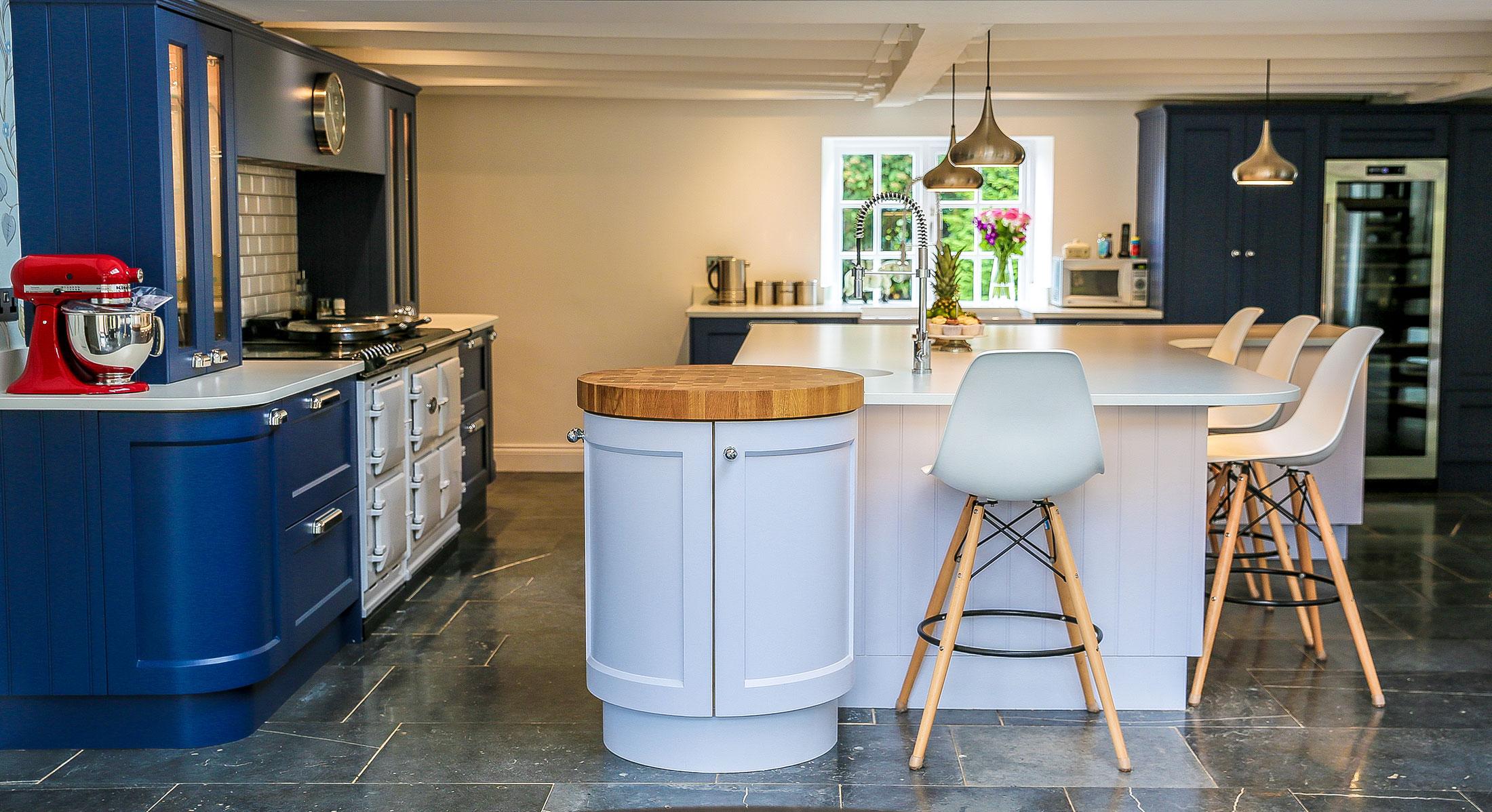 charles-yorke-porto-kitchen-design-somerset-1
