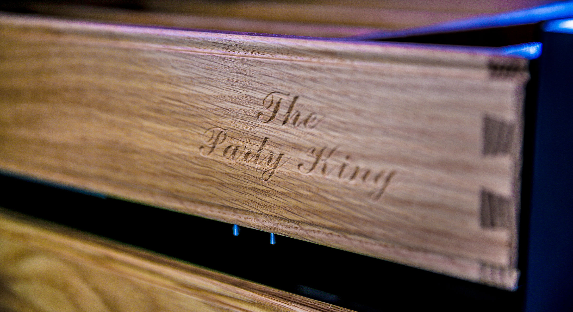 personalised-drawers