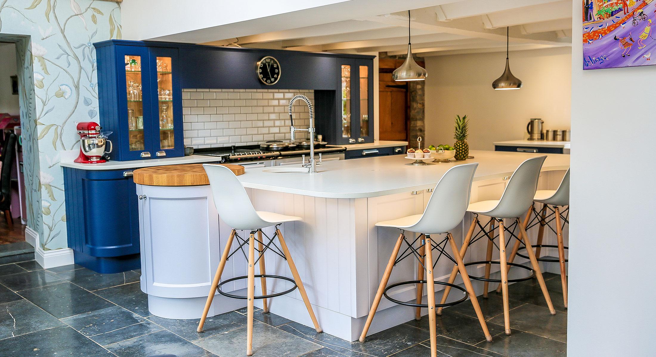 porto-kitchen-design-spillers-kitchens