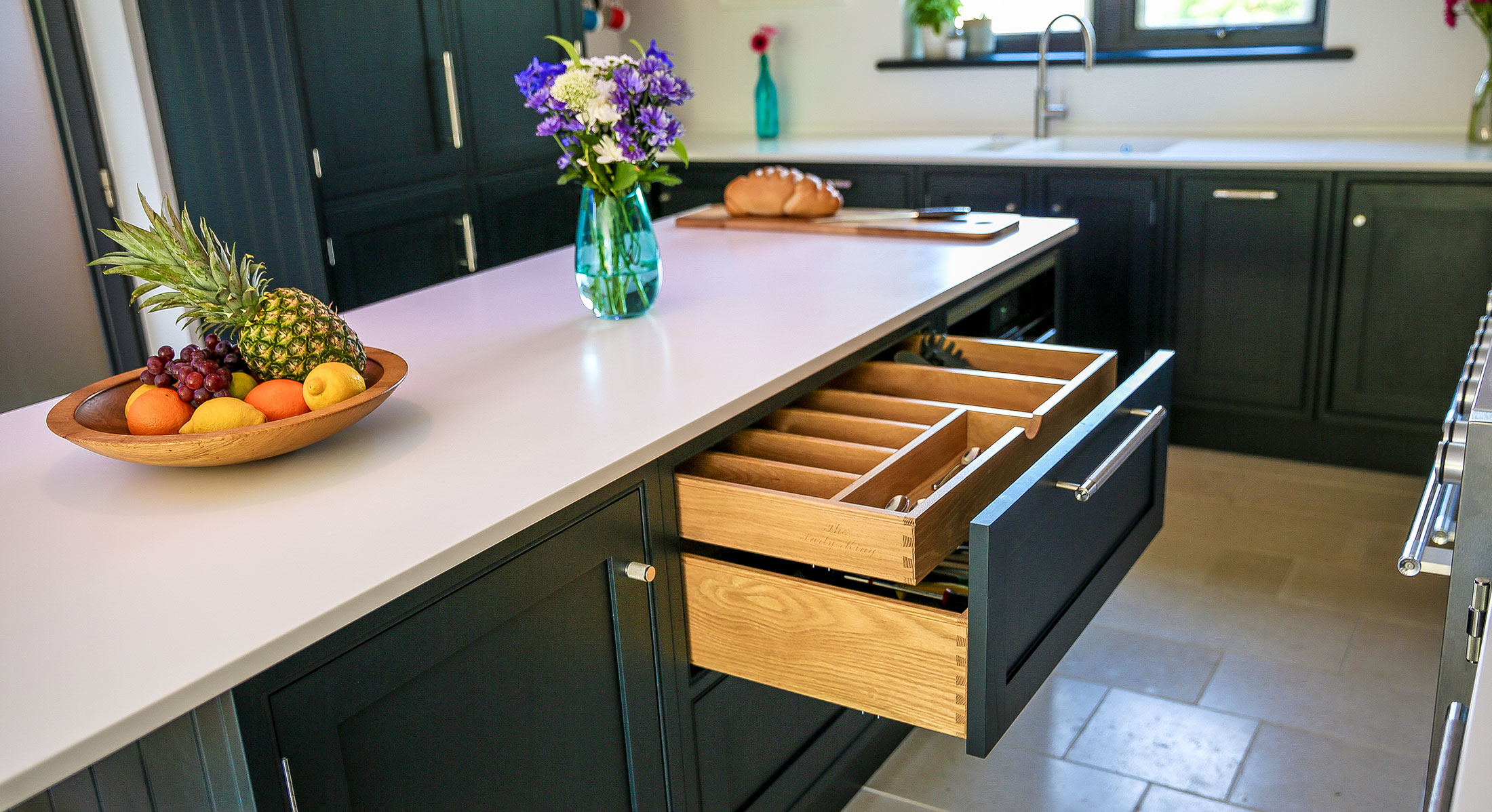 solid-oak-soft-closing-drawers