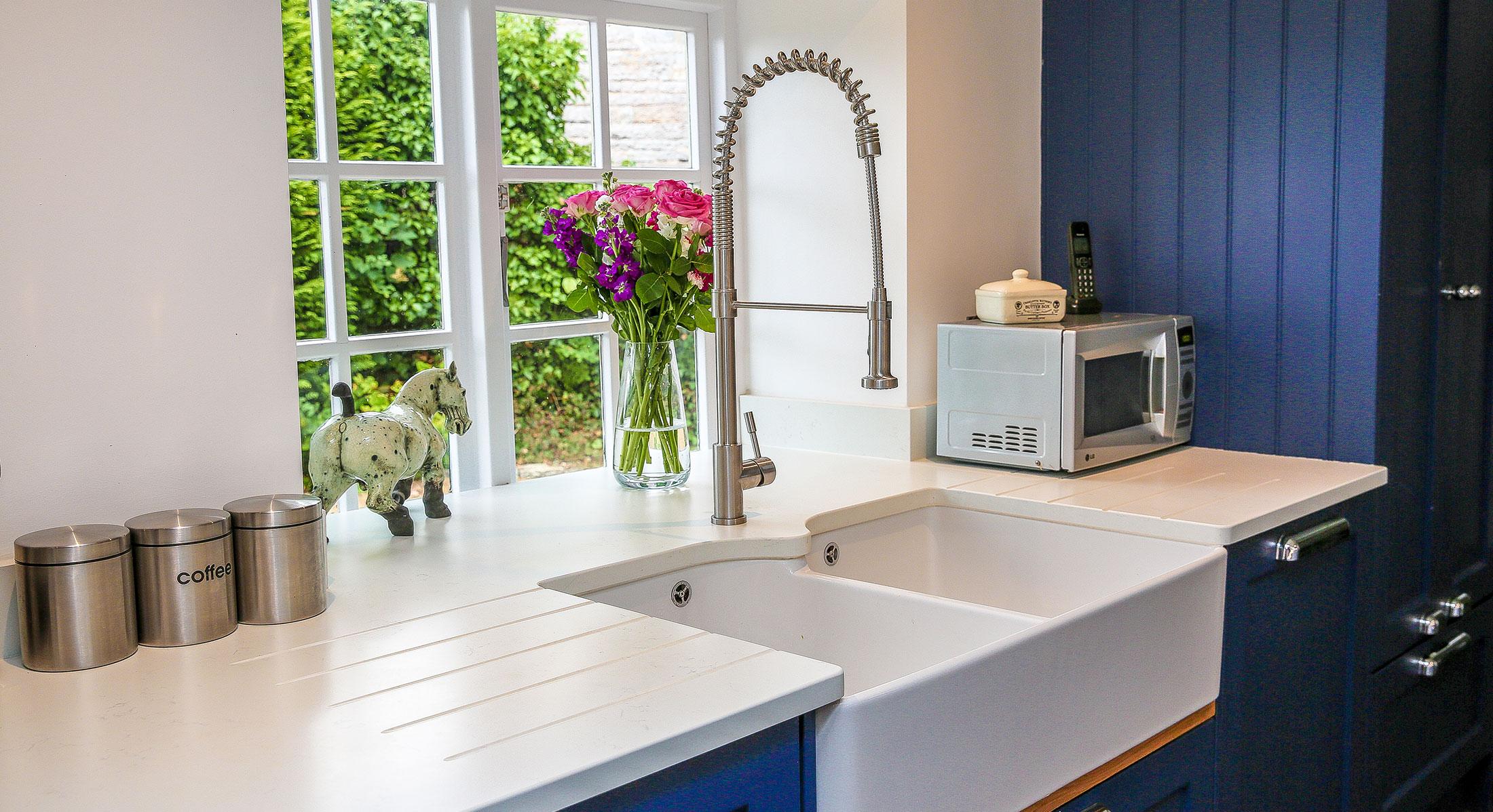 villeroy-boch-belfast-sink