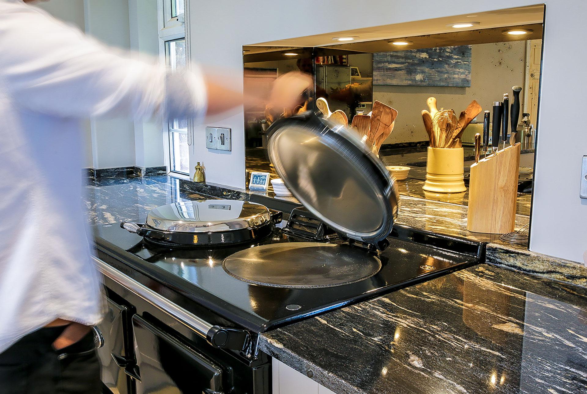 ada-dual-control-cooker-lids