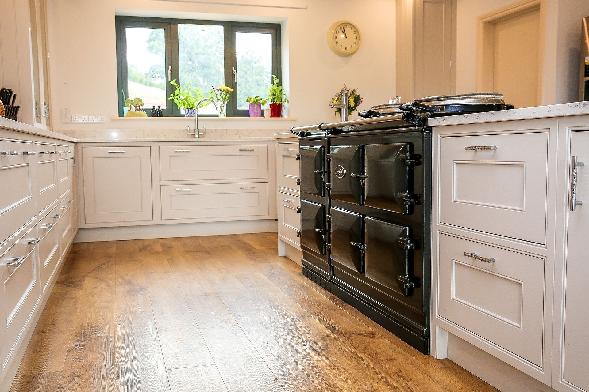 aga-total-control-5-oven-cooker