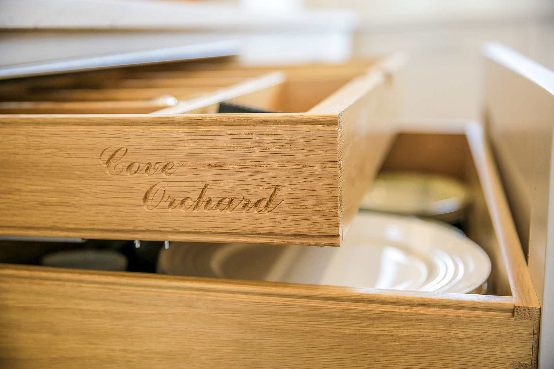 bespoke-handcarved-drawers