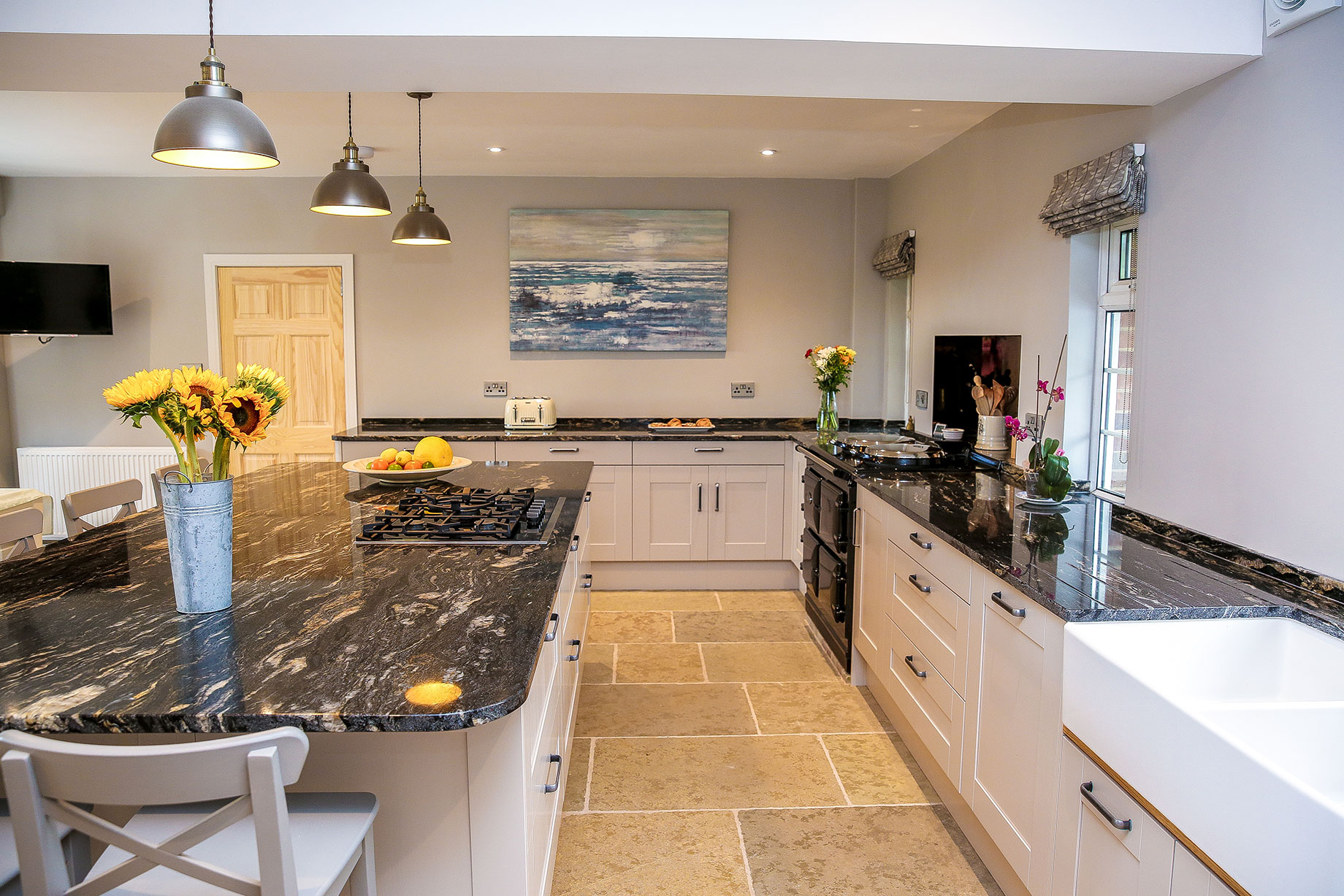 cashmere-painted-mackintosh-kitchen