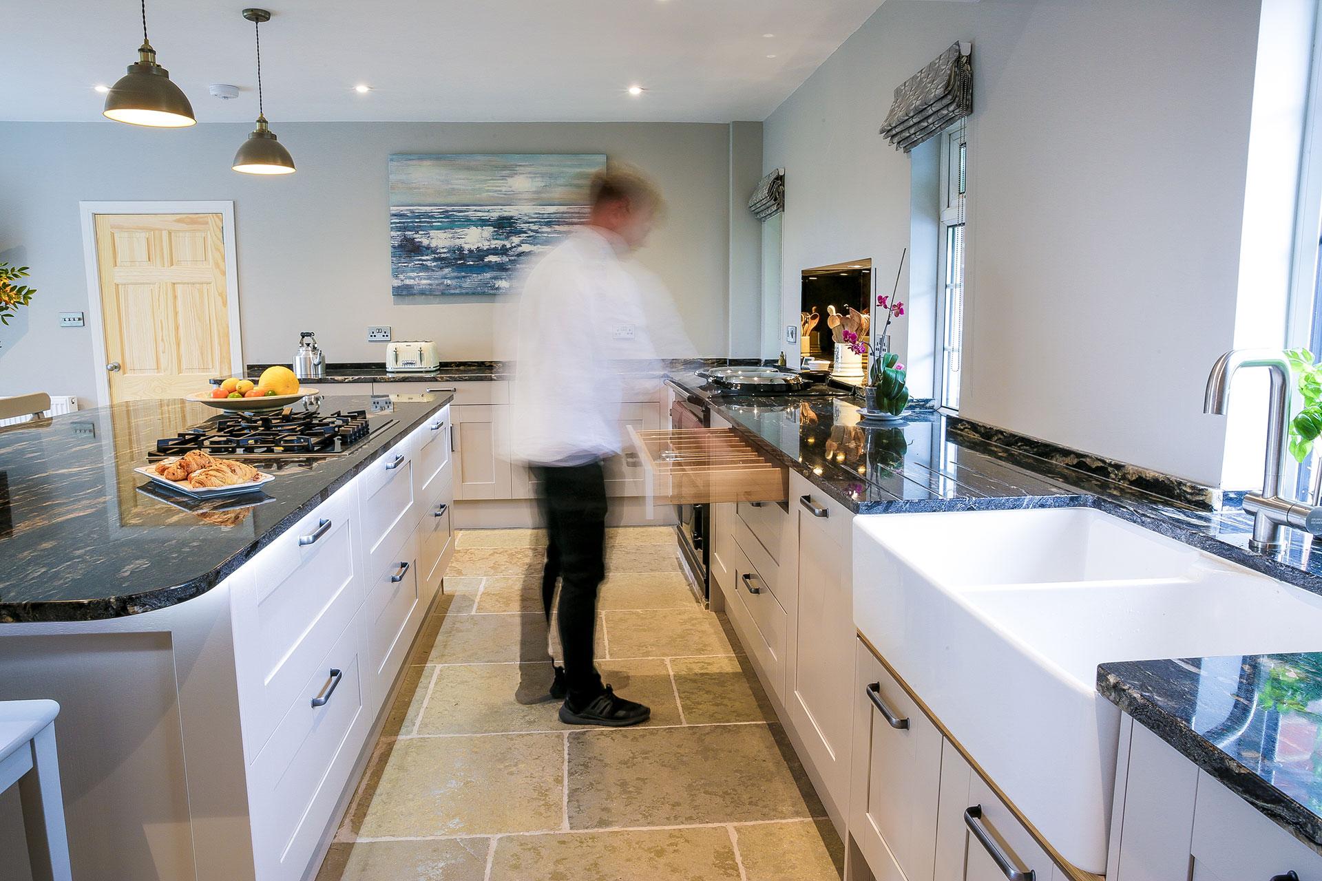 kitchen-design-company-somerset