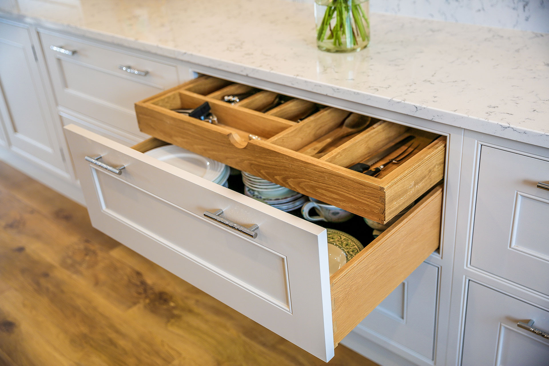 pull-out-drawer-storage