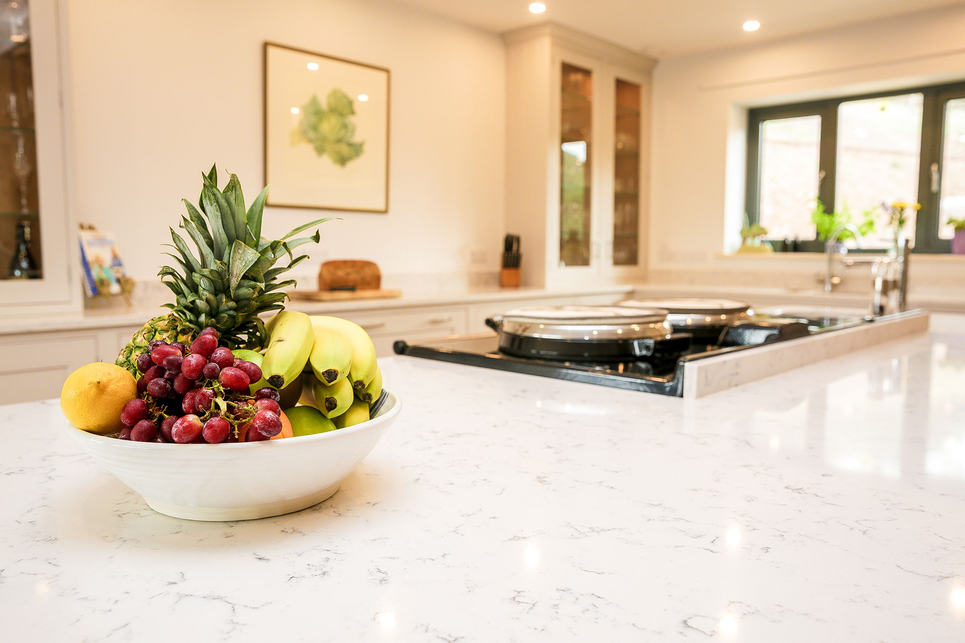 silestone-worktop-bath-granite-marble